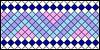 Normal pattern #25840 variation #65510