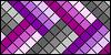 Normal pattern #117 variation #65512