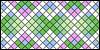 Normal pattern #28936 variation #65514