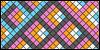 Normal pattern #30880 variation #65522