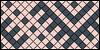Normal pattern #26515 variation #65523