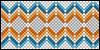 Normal pattern #36452 variation #65529