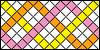 Normal pattern #44550 variation #65531