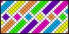 Normal pattern #15341 variation #65532