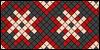 Normal pattern #37075 variation #65536