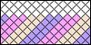 Normal pattern #18008 variation #65537