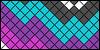 Normal pattern #37027 variation #65546