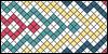 Normal pattern #25577 variation #65580