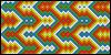 Normal pattern #42588 variation #65608