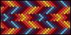 Normal pattern #39889 variation #65611
