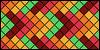 Normal pattern #2359 variation #65612