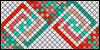 Normal pattern #41273 variation #65615