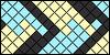 Normal pattern #44174 variation #65632