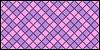 Normal pattern #155 variation #65634