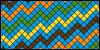 Normal pattern #39494 variation #65643