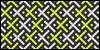 Normal pattern #45270 variation #65653