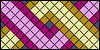 Normal pattern #30781 variation #65655