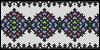 Normal pattern #22379 variation #65661