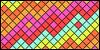 Normal pattern #38840 variation #65688