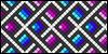 Normal pattern #43059 variation #65705