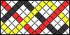 Normal pattern #44550 variation #65713