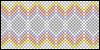 Normal pattern #36452 variation #65715