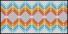 Normal pattern #36452 variation #65719