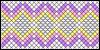 Normal pattern #43919 variation #65755