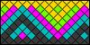 Normal pattern #30731 variation #65766
