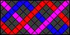 Normal pattern #44550 variation #65777