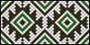 Normal pattern #13057 variation #65793