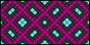 Normal pattern #45028 variation #65801