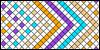 Normal pattern #25162 variation #65807