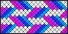 Normal pattern #31210 variation #65813