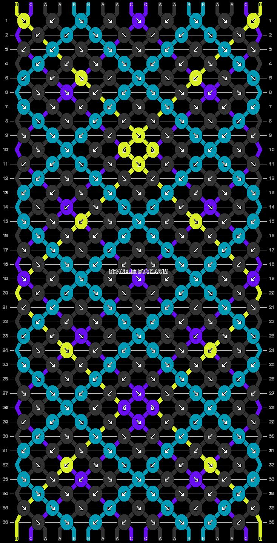 Normal pattern #45028 variation #65820 pattern