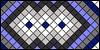 Normal pattern #19420 variation #65822