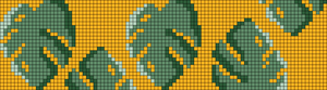 Alpha pattern #44959 variation #65828