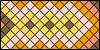 Normal pattern #17657 variation #65839
