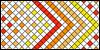 Normal pattern #25162 variation #65841