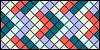 Normal pattern #2359 variation #65856