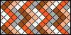 Normal pattern #2359 variation #65857