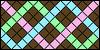 Normal pattern #44550 variation #65864