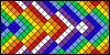 Normal pattern #38581 variation #65888