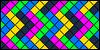 Normal pattern #2359 variation #65890