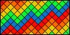 Normal pattern #17491 variation #65892