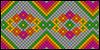 Normal pattern #20844 variation #65902