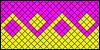 Normal pattern #10944 variation #65907