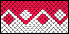 Normal pattern #10944 variation #65908