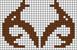 Alpha pattern #21098 variation #65962