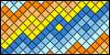 Normal pattern #38840 variation #65964